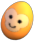 Egg-rendered-2008-Therunt-1.png