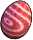 Egg-rendered-2011-Karlinda-4.png