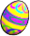 Egg-rendered-2016-Skyelanis-7.png