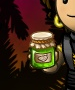 Portrait-item-Lime marmalade jar.png
