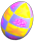 Egg-rendered-2008-Saphira-2.png
