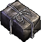 Furniture-Black box.png