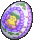 Furniture-Cattrin's lilac sugar egg.png