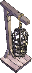 Furniture-Gibbet-4.png