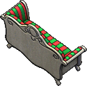 Furniture-Sofa-4.png