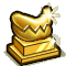 Trophy-Gold Jaws.png