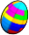 Egg-rendered-2011-Decideo-4.png