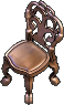 Furniture-Fancy chair-2.png