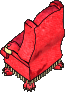 Furniture-Haunted chair-2.png