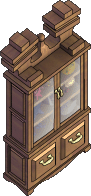 Furniture-Large display case.png