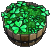 Furniture-Shamrock planter-2.png
