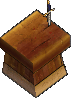 Furniture-Bar segment (right end).png