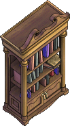 Furniture-Fancy bookcase-3.png