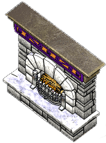 Furniture-Fireplace-2.png