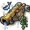 Trophy-Cannon of the Deep.png