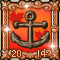 Trophy-Seal o' Piracy- Autumn 2014.png