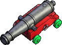 Furniture-Decorative cannon (medium)-2.png