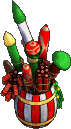 Furniture-Fireworks barrel (colored)-4.png