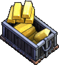 Furniture-Smuggler crate (large)-4.png