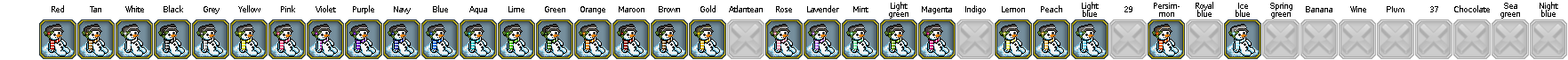 Colors-trinket-Snowman doll.png
