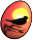 Egg-rendered-2016-Lastcall-6.png