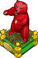 Furniture-Bear display-3.png