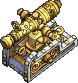 Furniture-Gilded small cannon-2.png