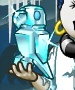 Portrait-item-Ice parrot sculpture.png