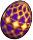 Egg-rendered-2014-Faeree-6.png