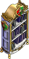 Furniture-Gilded bookcase-3.png