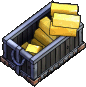 Furniture-Smuggler crate (large)-3.png