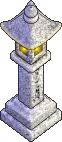 Furniture-Stone lantern-6.png