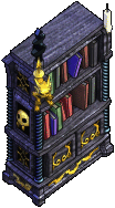 Furniture-Vampire bookcase.png