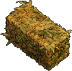Furniture-Hemp stack-2.png
