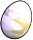 Egg-rendered-2011-Silverdagger-3.png