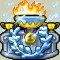 Trophy-Laurels of Icy Victory.png