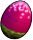 Egg-rendered-2016-Tilinka-1.png