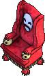 Furniture-Haunted chair.png