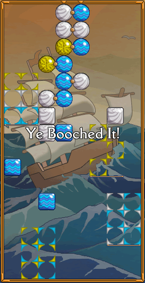 Official-Sailingbooch.png