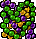 Trinket-Carnival beads.png