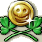 Trophy-Jolly Shamrocks.png