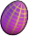 Egg-rendered-2011-Twinkle-2.png