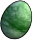 Egg-rendered-2016-Meadflagon-3.png