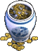 Furniture-Blue urn with treasure.png