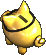Furniture-Empty gold piggy bank-3.png