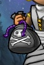 Portrait-item-Plunder bag.png