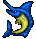 Trinket-Puzzled Fish (Guppy).png