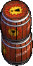Furniture-Explosive barrel-5.png