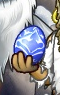 Portrait-item-Rechiva's china egg.png