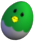 Egg-rendered-2008-Therunt-2.png